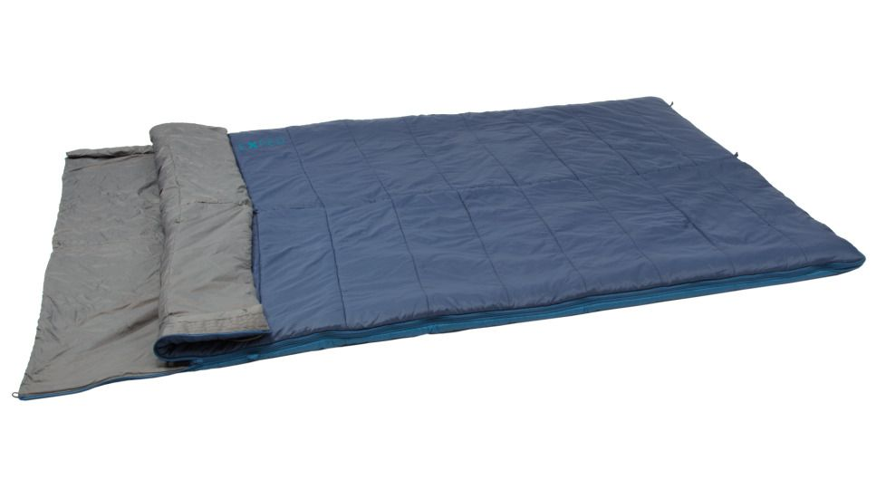 Exped Mega Sleep Duo 25 Sleeping Bag