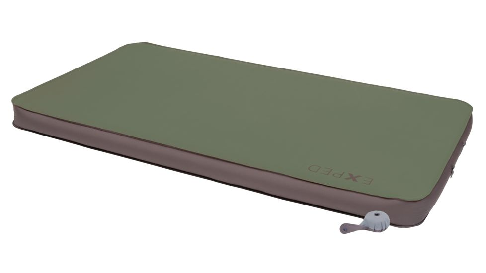 Exped MegaMat Duo 10 Sleeping Pad