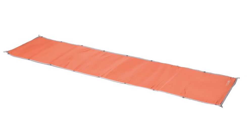 Exped MultiMat Sleeping Pad
