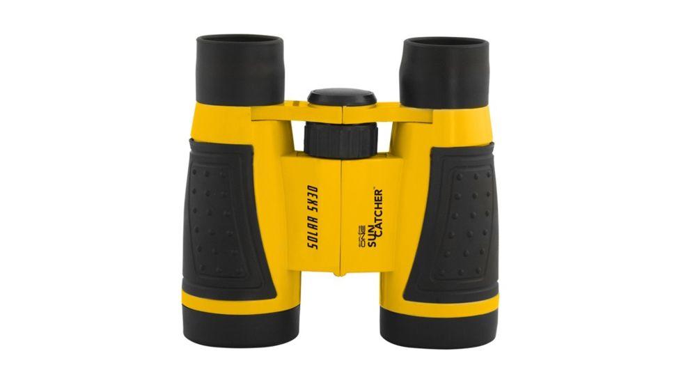 Explore Scientific Sun Catcher Binoculars