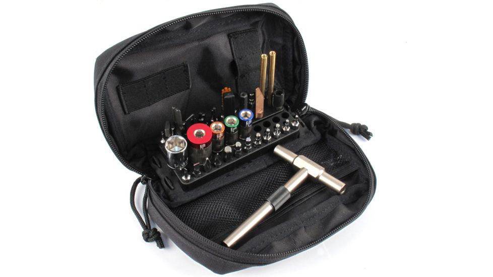 Fix It Sticks Combination Torque Limiter & Field Maintenance Kit