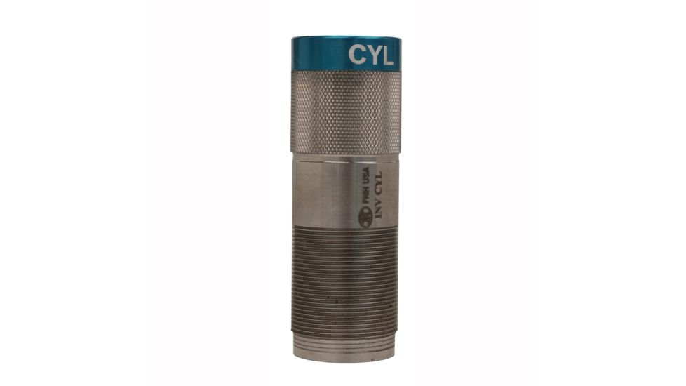 FN America SLP Invector Extended Choke Tube