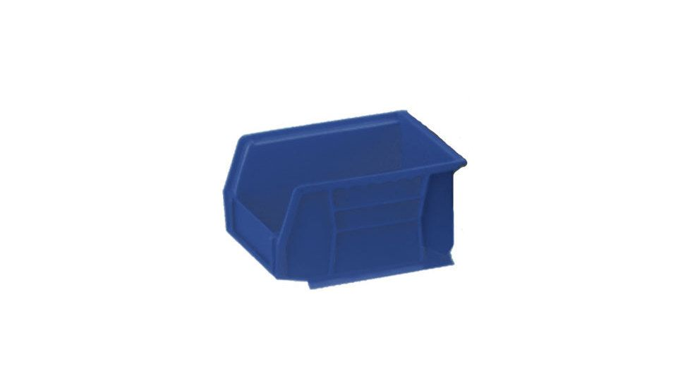 Frankford Arsenal Spare Bin 525752 for Reloading Stand