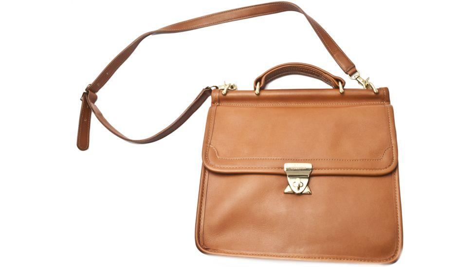 Galco Classic Holster Handbag
