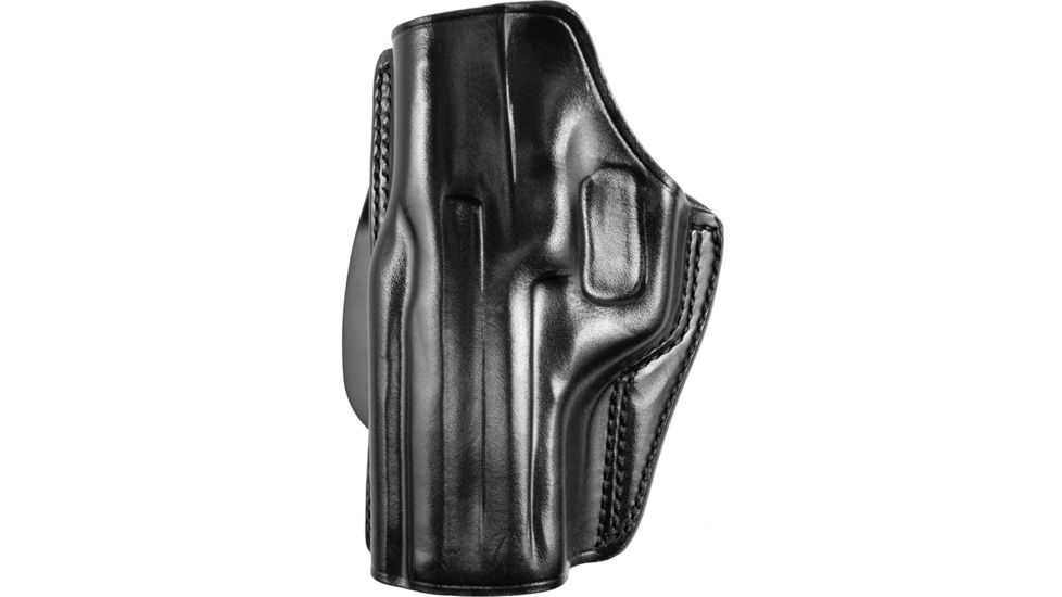 Galco Concealed Carry Paddle Holster for Colt, Glock, SIG, H&K