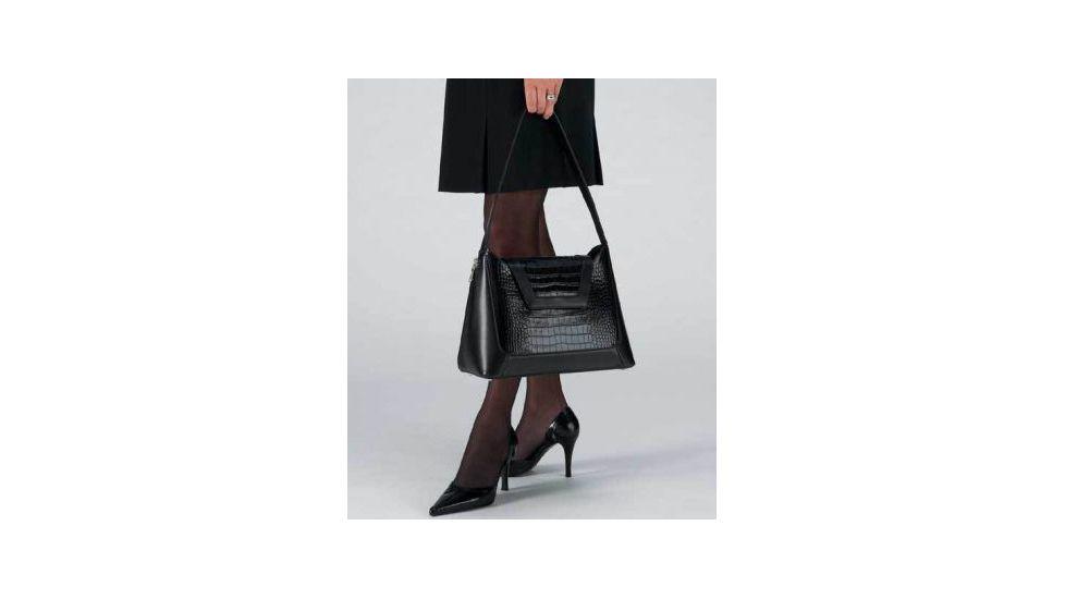 Galco Newport Holster Handbag