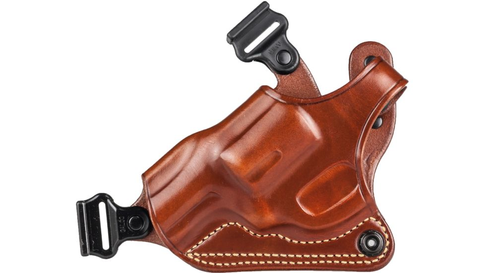 Galco S1H Shoulder Holster Component