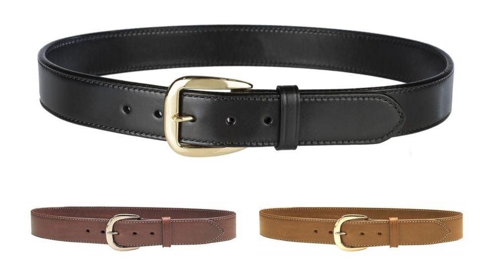 Galco SB2 Sport Belt