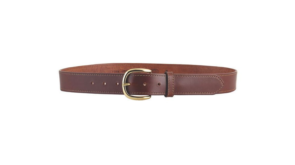 "Galco SB8 1 1/2"" 7 Hole Sport Belt"