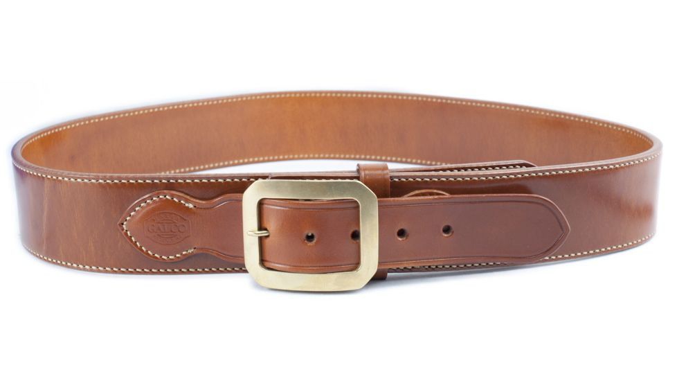 Galco Texas Ranger 44/45 Cartridge Belt