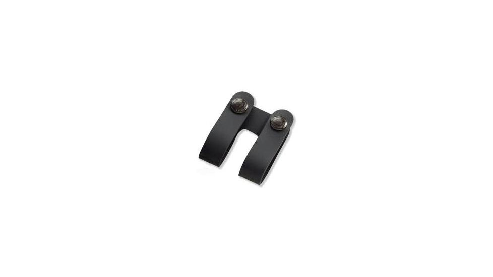 Galco Triton Belt Loops, 1 3/4 in