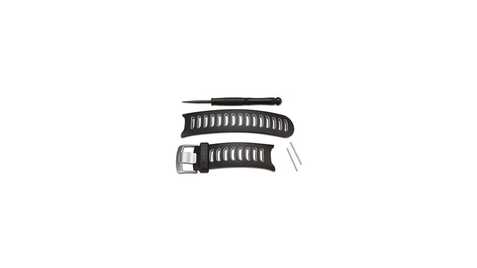 Garmin Replacement Watch Bands for Approach S3 Watch