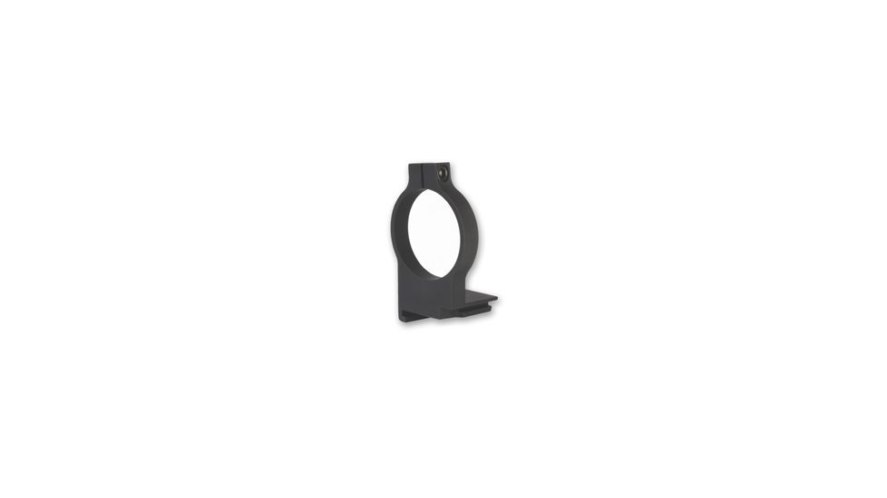 GG&G Twist Lock Base Mounting Ring for Aimpoint PVS-14 Nightvision Device