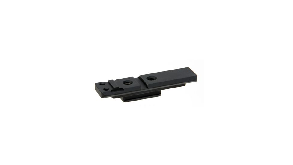 GG&G Extreme Duty Bipod Adapters