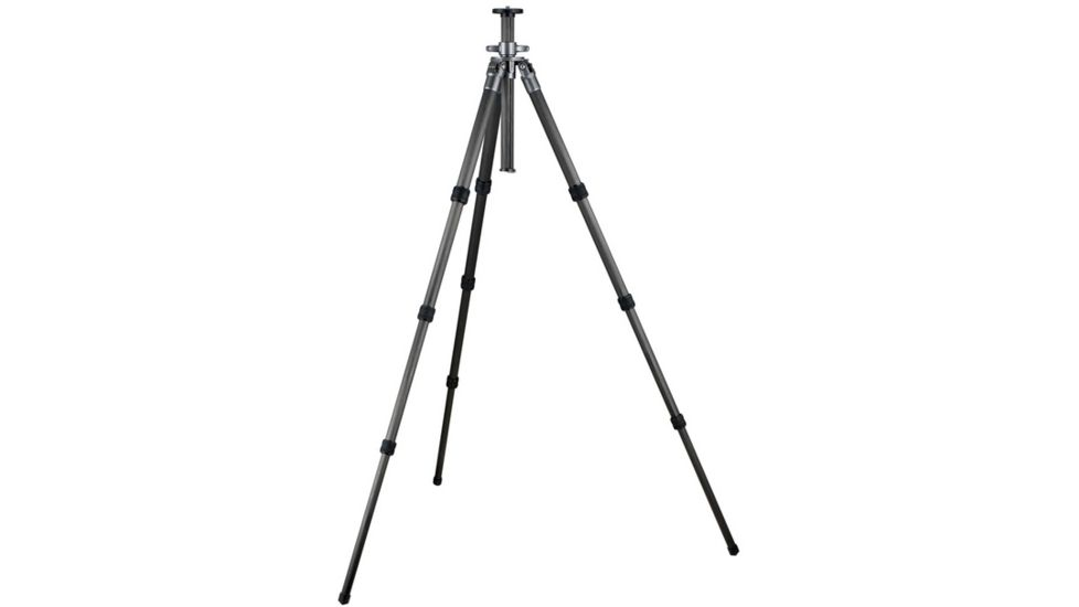 Gitzo Series 3 Carbon 6x Tripod - 4 Section G-lock