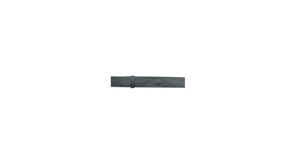Gould & Goodrich K56 Velcro Lined Duty Belt