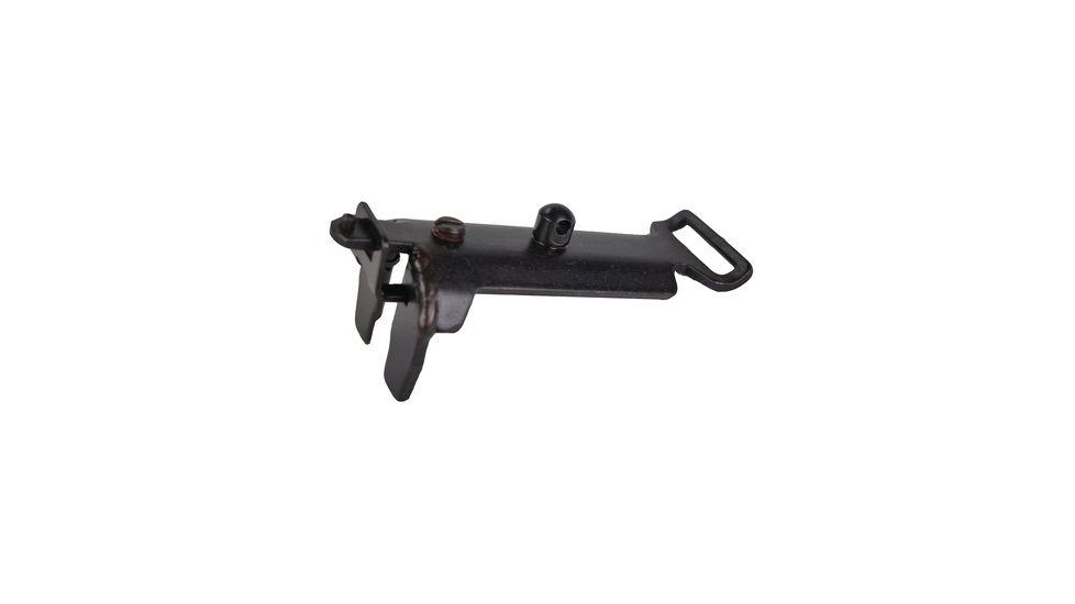 Harris Engineering Number Adapter Rug Mini -30 14
