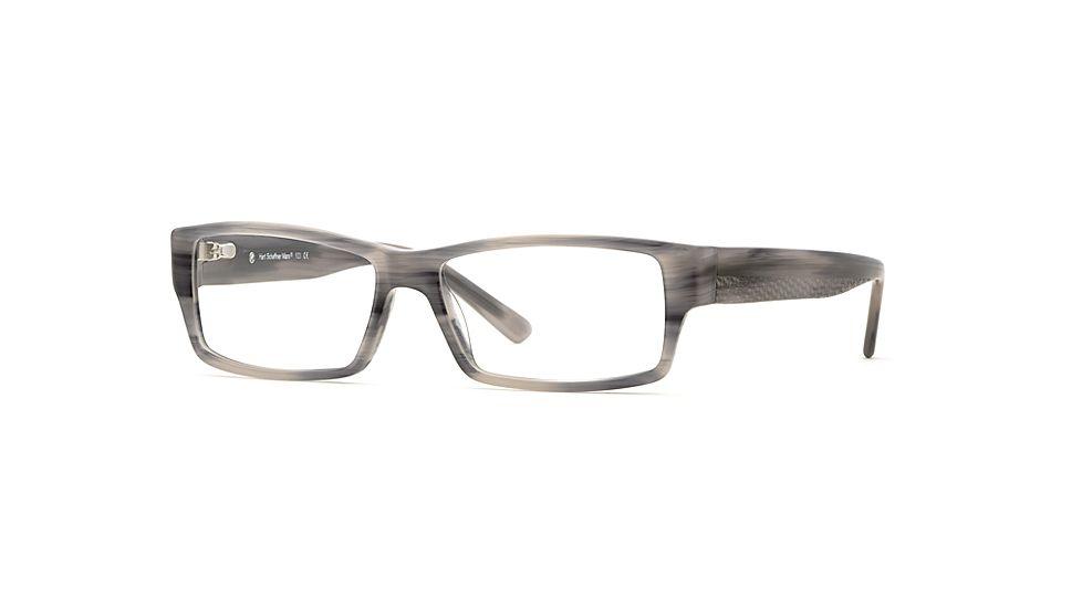 Hart Schaffner Marx HSM 921 SEHS 092100 Eyeglass Frames