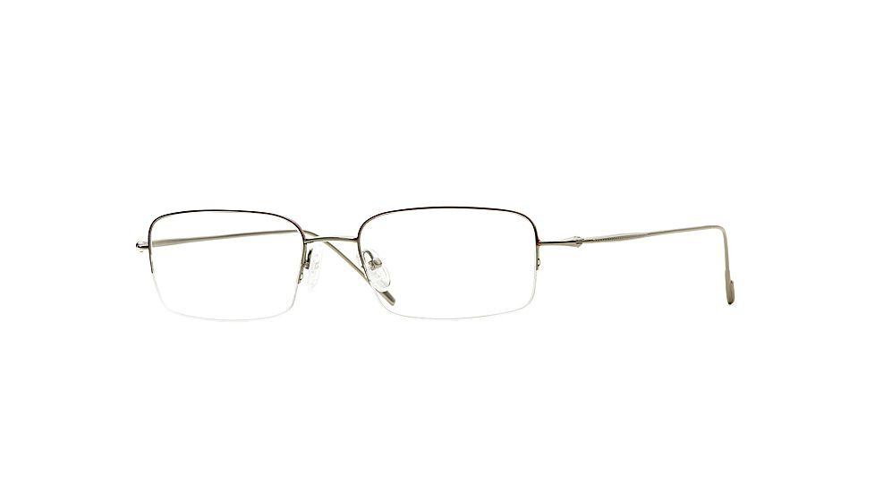 Hart Schaffner Marx HSM T-131 SEHS T13100 Eyeglass Frames