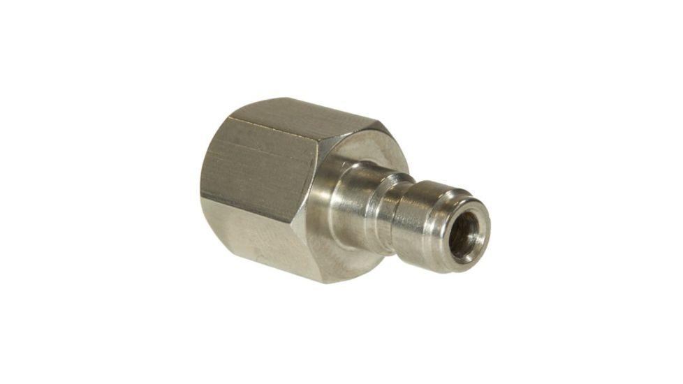 Hatsan TactAir PCP Fill Probe Male Foster Adapter