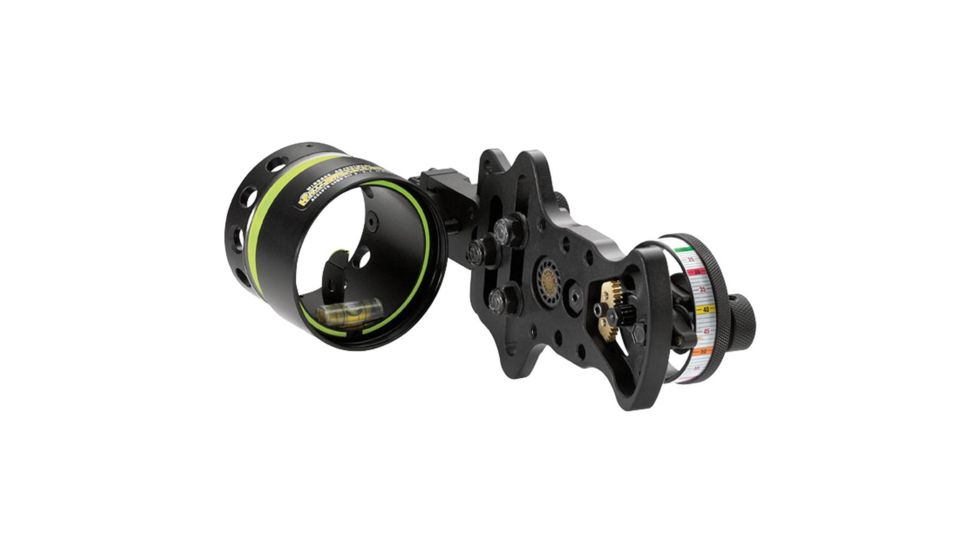 HHA Sports Optimzr Ultra XL Sight