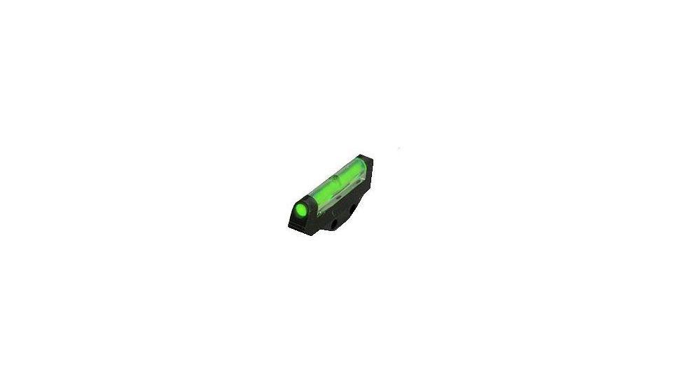 HiViz Ruger Front Sights RG2006G