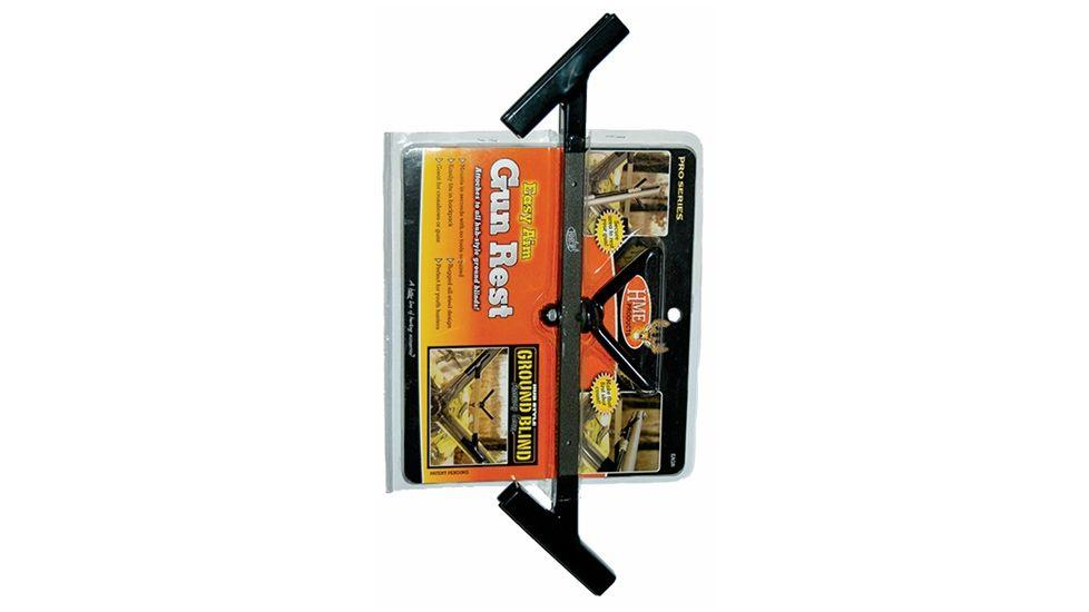 HME Products Easy Aim Gun Rest