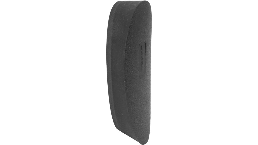 Hogue EZG Pre-sized recoil pad Rem. 700 synthetic - Black 70720