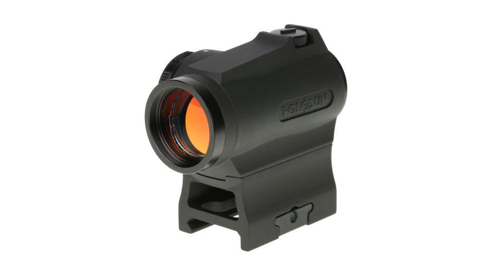 Holosun HS503R 1x Red Dot Sight