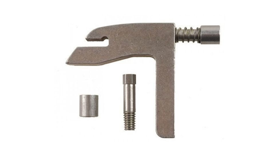 Hornady 00-7 Primer Arm Comp 050019