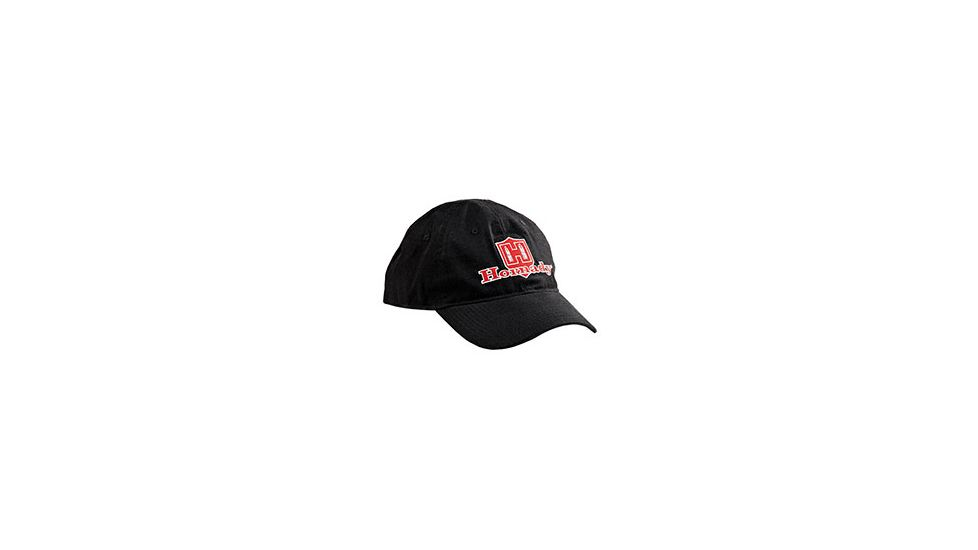 Hornady Black Shield Cap