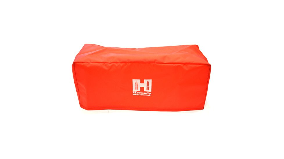 Hornady Cam-Lock Trimmer Dust Cover 100016