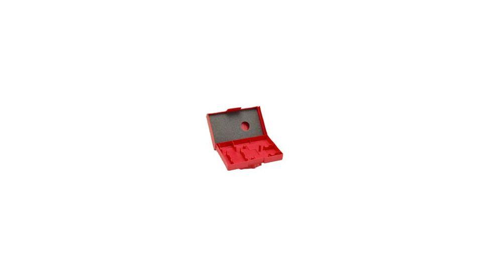 Hornady Die Box, Large 544600