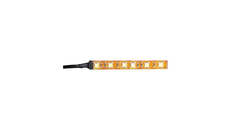 Hornady Lock-N-Load Light Strip