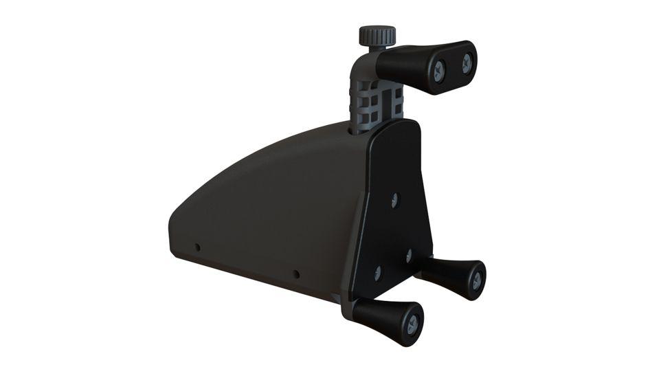 Inteliscope Cell Phone Mount w/ App