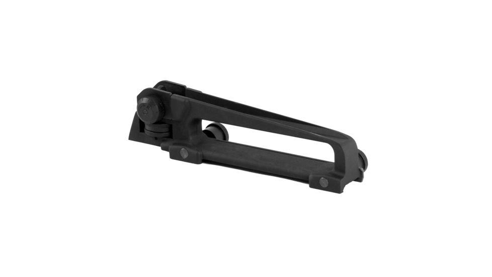 JE Machine Tech AR-15 A2 Detachable Aluminum Carry Handle