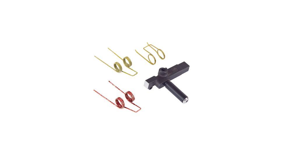 JP Enterprises AR-15 .154In. Small Pin Armageddon Roller Trigger Kit
