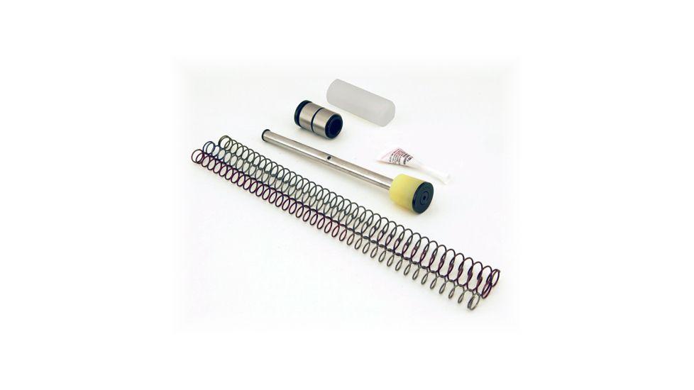 JP Enterprises SCS-10 Builder Kit With Spring Pack