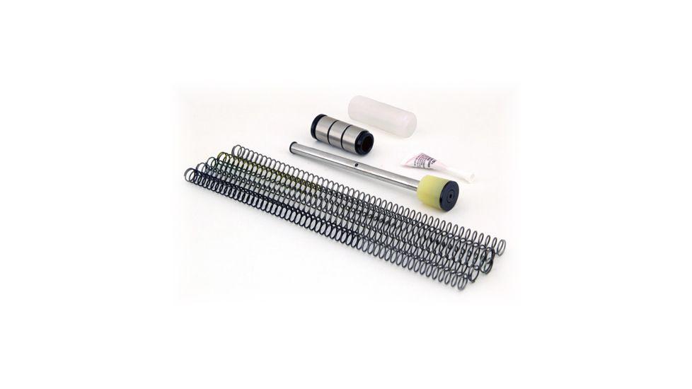JP Enterprises SCS-15 Builder Kit With Spring Pack
