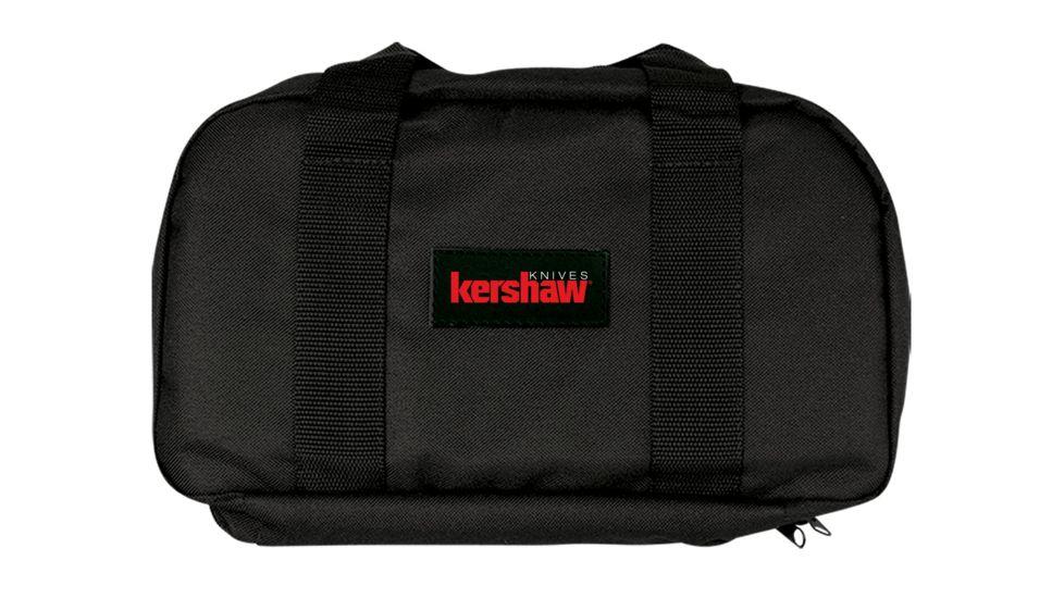 Kershaw Knives Nylon Bag