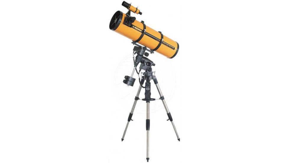 "Konus Konusky-200 200mm (7.8"") Newtonian Reflector Telescope - 1793"