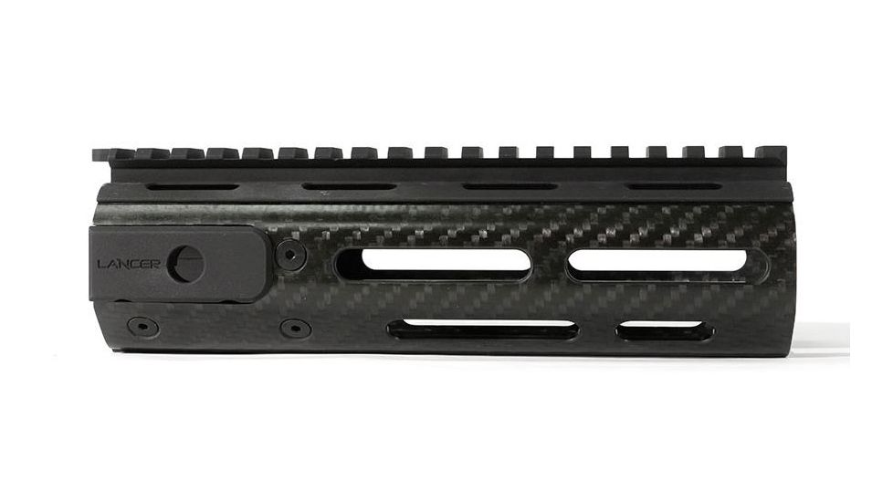 Lancer Replacement Handguard for Sig 516