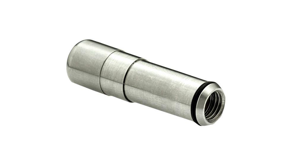 Laser Ammo SureStrike Vibration Activated Laser Cartridge