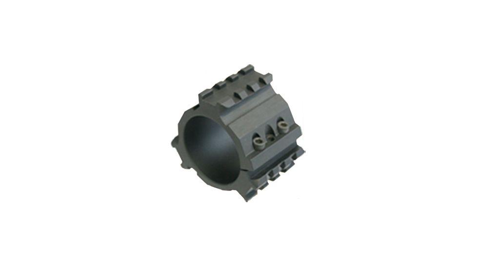 Steiner eOptics Laser Devices MP5SD MIL-SPEC-1913 Rail Adapter Mount for Suppressor