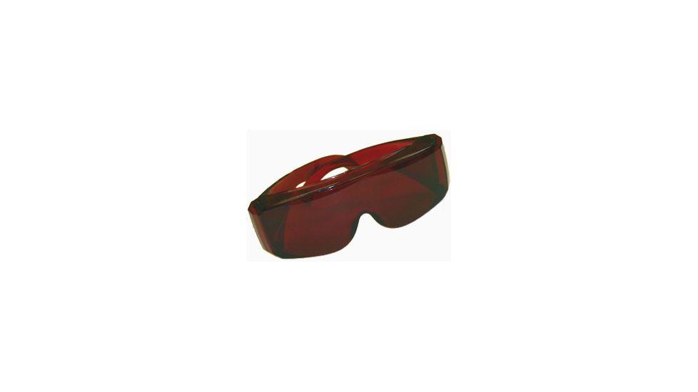 Steiner eOptics Laser Devices Daytime Glasses - Standard or High Efficiency