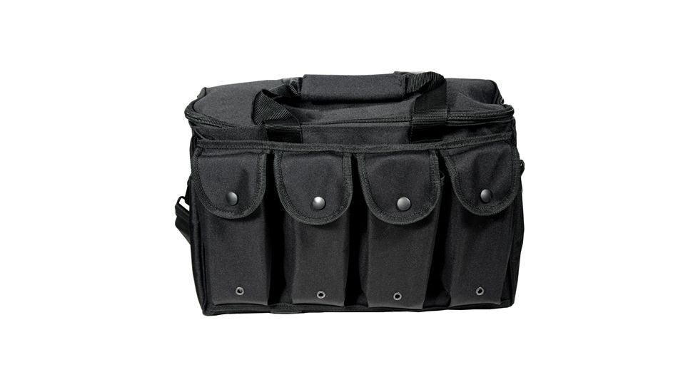 Leapers UTG X-Large Tactical Shooter's Bag PVC-M6800