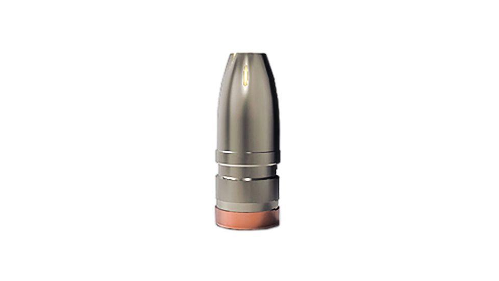 Lee 6 Cavity Mold C225-55-RF 90459