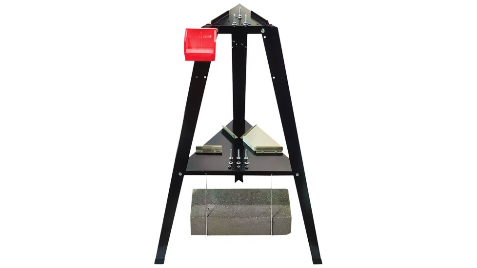 LEE 90688 LEE RELOADING STAND