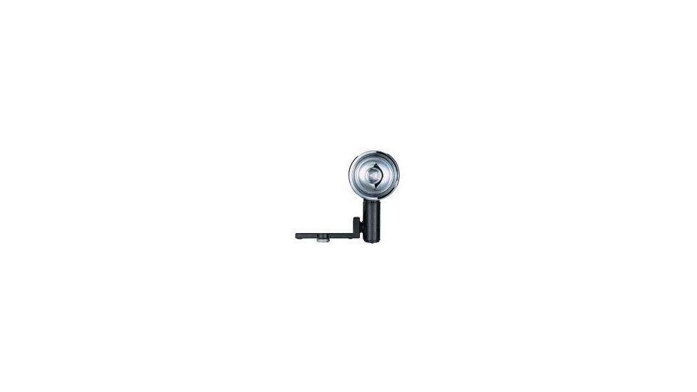 Leica E55 Filter