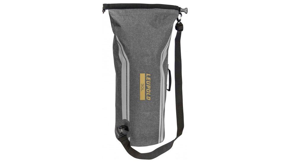 Leupold GO DRY Gear Duffle Bag